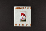 Audubon's Birds by Department of Library Special Collections