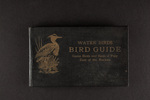 Bird Guide Water Birds, Game Birds and Birds of Prey by Department of Library Special Collections