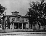 Southern Normal School by WKU Archives