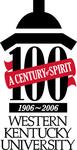 WKU Centennial