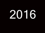 2016 by WKU Archives