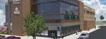 Medical Center - WKU Health Sciences Complex