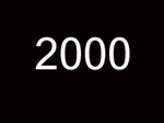 2000 by WKU Archives