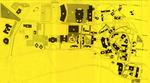 Campus Map by WKU Parking & Transportation